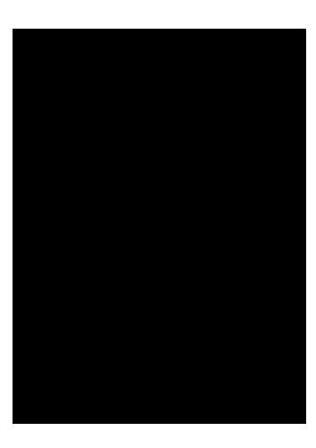 Lobbyland Logo